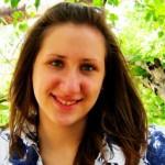 Картинка профиля Анастасия Севостьянова