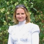 Картинка профиля Наталья Селедцова