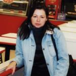 Картинка профиля Elvira