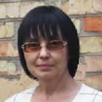 Картинка профиля Вера Афонская