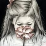 Картинка профиля Полинка