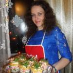 Картинка профиля Ольга Иванченко