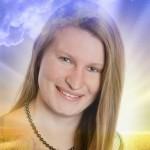 Картинка профиля lietana