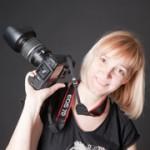 Картинка профиля Ирина Малихова
