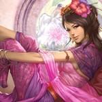 Картинка профиля Инна