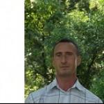 Картинка профиля Вадим