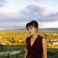 Картинка профиля Надежда Макаридина